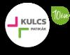 kulcspatika_logo_0